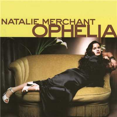 シングル/Kind And Generous/Natalie Merchant
