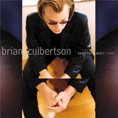 シングル/Back In The Day/Brian Culbertson