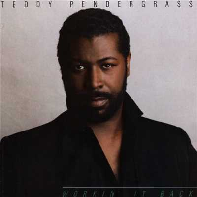 シングル/Love Emergency/Teddy Pendergrass