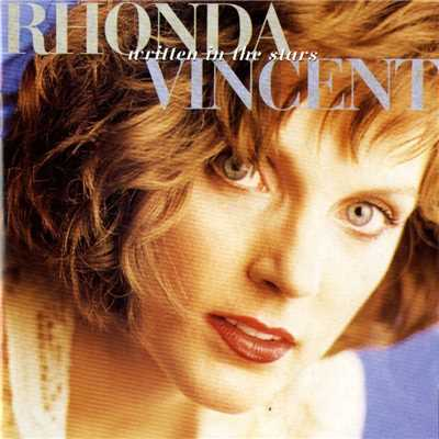 シングル/I Do My Cryin' At Night (2006 Remastered Version)/Rhonda Vincent