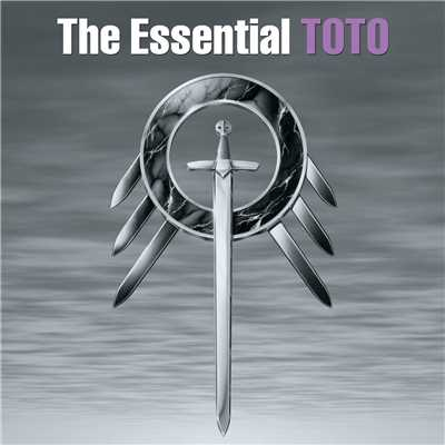 アルバム/The Essential Toto/Toto