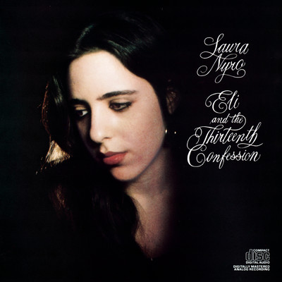 アルバム/Eli And The Thirteenth Confession/Laura Nyro