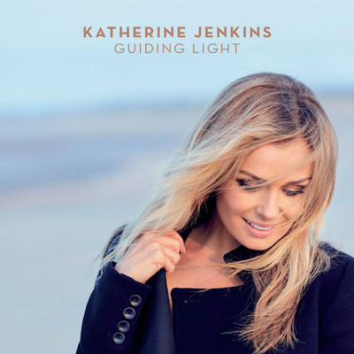 ハイレゾ/Homeward Bound/Katherine Jenkins