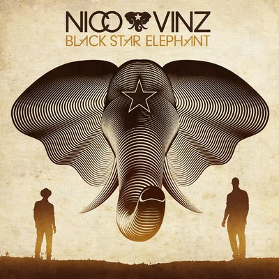 シングル/In Your Arms/Nico & Vinz