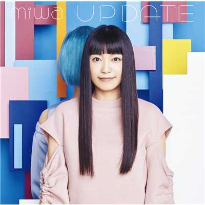 Live Fast Die Young(Instrumental)/miwa