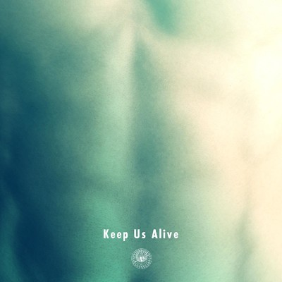 シングル/Keep Us Alive (Instrumental)/AmPm