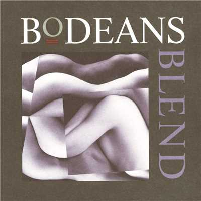 シングル/The Understanding/BoDeans