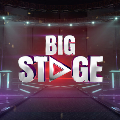 アルバム/Big Stage 2019/Various Artists