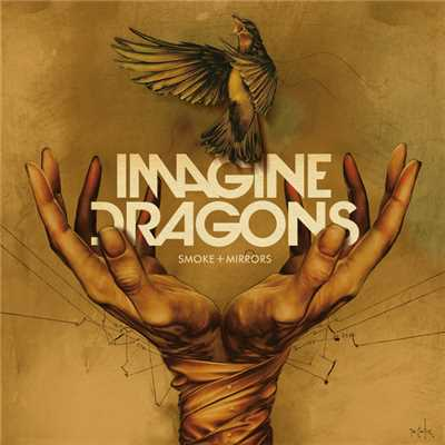 シングル/Shots/Imagine Dragons