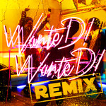 シングル/WanteD! WanteD! (KERENMI Remix)/Mrs. GREEN APPLE