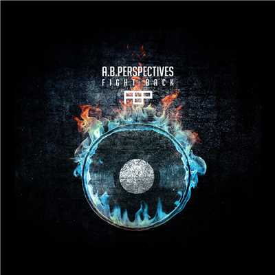 ハイレゾアルバム/Fight Back/A.B.Perspectives