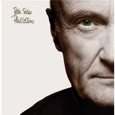 アルバム/Both Sides (2015 Remaster)/Phil Collins
