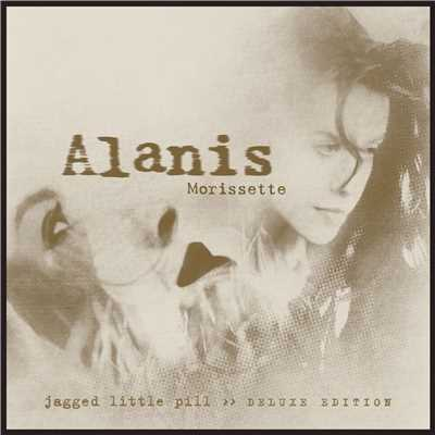 アルバム/Jagged Little Pill (Deluxe Edition)/Alanis Morissette