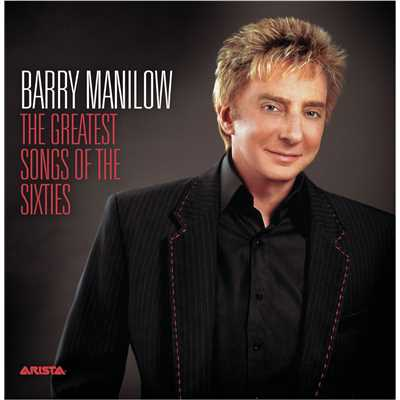 シングル/Cherish/Windy (Duet with THE ASSOCIATION) feat.The Association/Barry Manilow