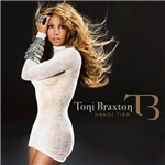 着うた®/Hands Tied/Toni Braxton