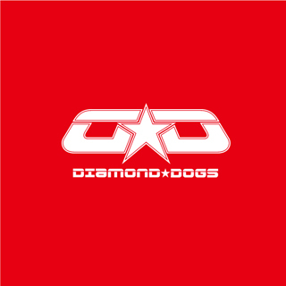 ひらり、Ageha/DIAMOND☆DOGS