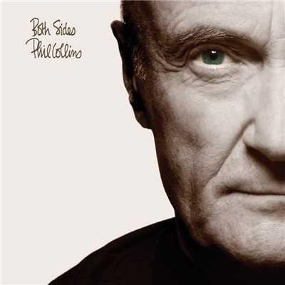 アルバム/Both Sides (Deluxe Edition)/Phil Collins