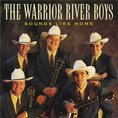 シングル/Bright Sherman Valley/The Warrior River Boys