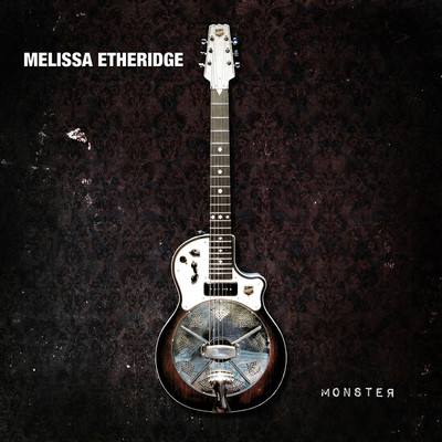 アルバム/Monster/Melissa Etheridge