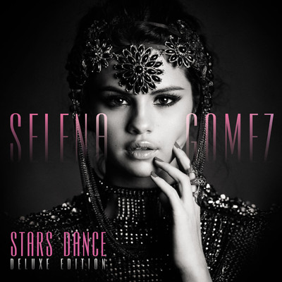 シングル/Come & Get It (Jump Smokers Radio Remix)/Selena Gomez