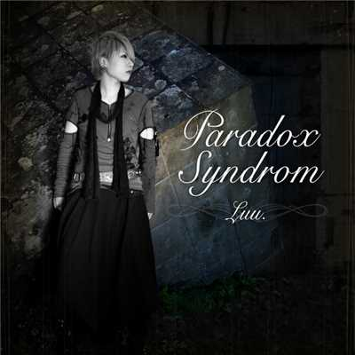 シングル/Paradox Syndrom (off vocal ver.)/Luu.