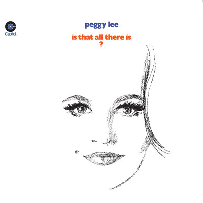 シングル/Don't Smoke In Bed/Peggy Lee