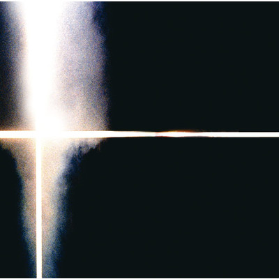 アルバム/EXPOSED/BOOM BOOM SATELLITES