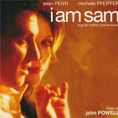 アルバム/I Am Sam (Original Motion Picture Score)/ジョン・パウエル
