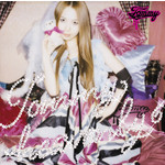 シングル/Hey my friend/Tommy heavenly6