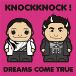 シングル/KNOCKKNOCK!/DREAMS COME TRUE