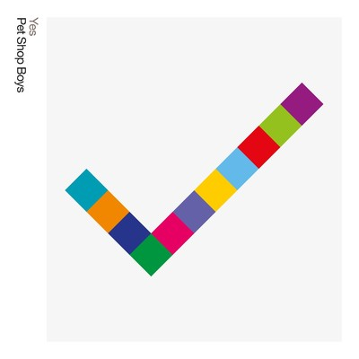 アルバム/Yes: Further Listening 2008 - 2010 (2018 Remaster)/Pet Shop Boys
