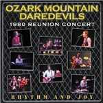 If You Wanna Get To Heaven (Live)/The Ozark Mountain Daredevils