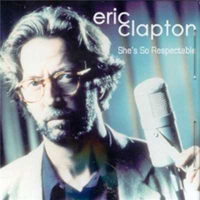 Stormy Monday Blues (Live)/Eric Clapton