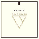 MAJESTIC/Dragon Ash