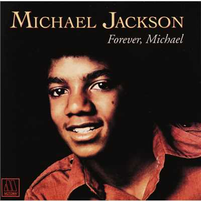 シングル/One Day In Your Life/Michael Jackson