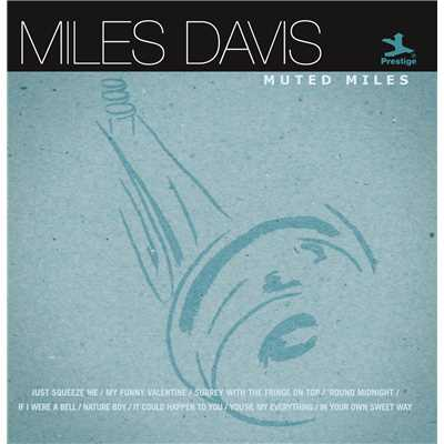 シングル/In Your Own Sweet Way/The Miles Davis Quintet