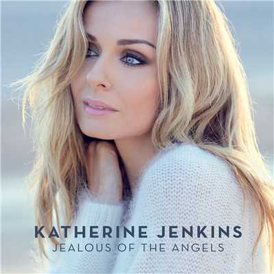 シングル/Jealous Of The Angels/Katherine Jenkins