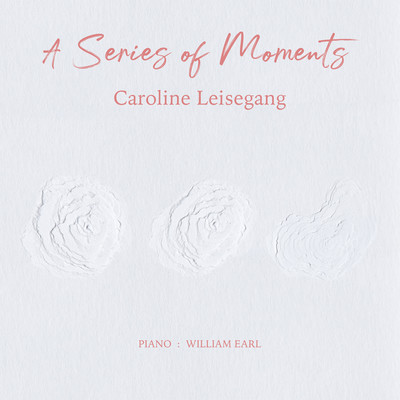シングル/Dromme II/Caroline Leisegang & William Earl