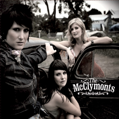 シングル/Love You Like That/The McClymonts