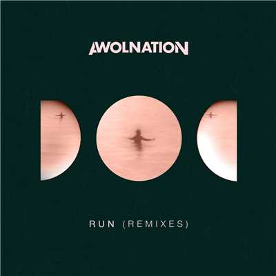 アルバム/Run (Remixes)/AWOLNATION