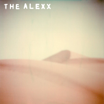 Beatwave/THE ALEXX