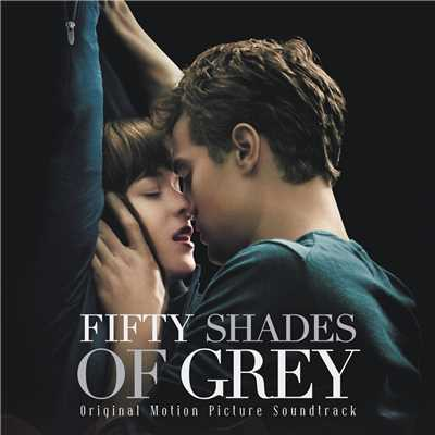 "着メロ/Earned It (Fifty Shades Of Grey) (From The ""Fifty Shades Of Grey"" Soundtrack)/The Weeknd"