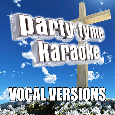 Set The World On Fire (Made Popular By Britt Nicole) [Vocal Version]/Party Tyme Karaoke