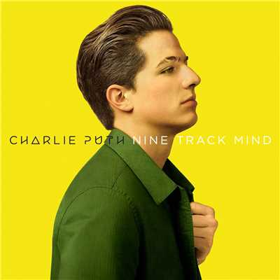 シングル/One Call Away/Charlie Puth