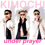 ハイレゾ/KIMOCHI (Instrumental)/under prayer