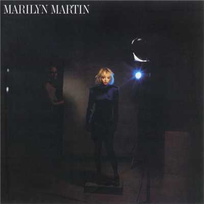シングル/Night Moves/Marilyn Martin