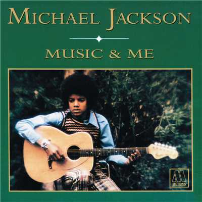 シングル/All The Things You Are/Michael Jackson