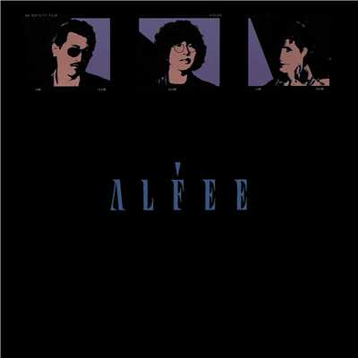 ハイレゾアルバム/ALFEE(Remastered at Abbey Road Studios )/THE ALFEE