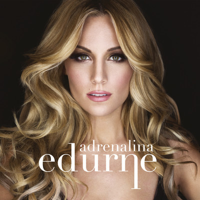 Sonar (A Dream Is a Wish Your Heart Makes)/Edurne