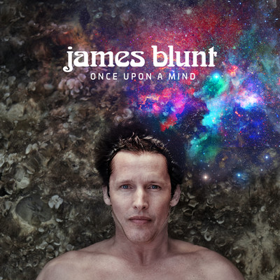 How It Feels to Be Alive/James Blunt